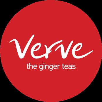 Verve Teas
