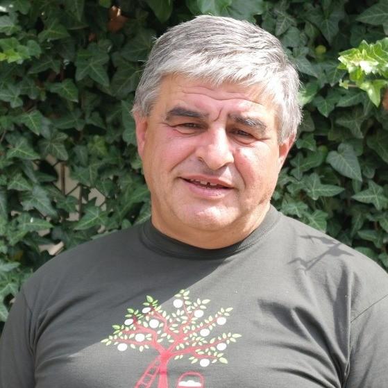 Младен Илиев