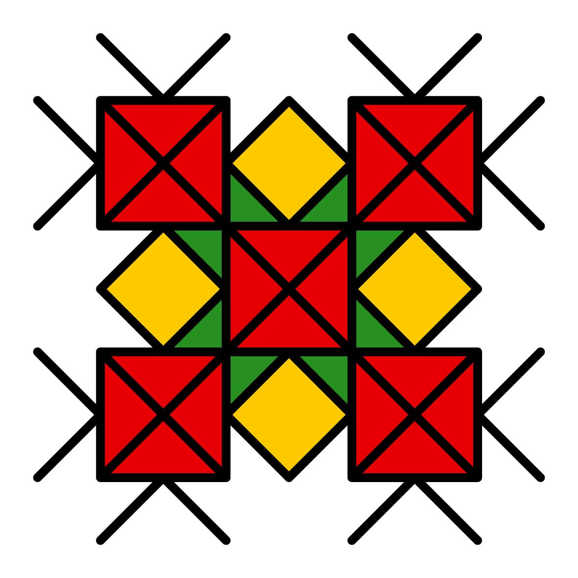 Хранкооп