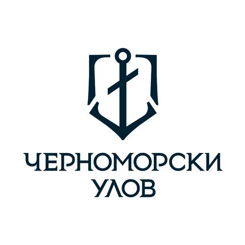 Черноморски улов