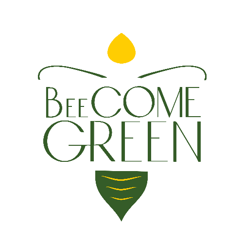 BeeCome Green