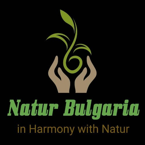 Натурал България