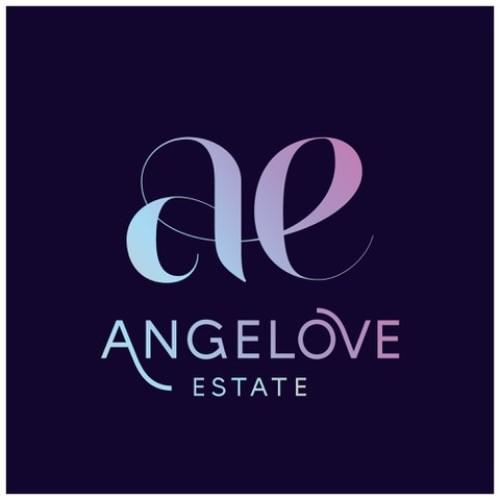 Angelove Estate