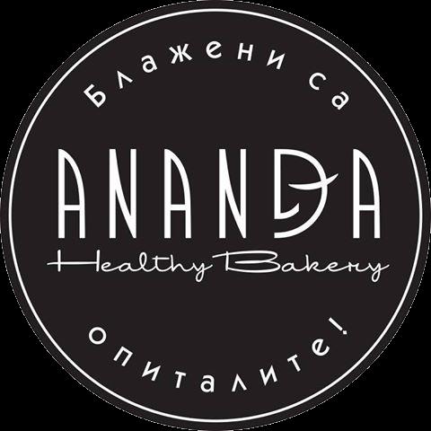 Кулинарно ателие Ананда
