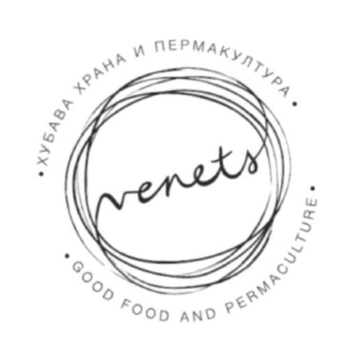 Ферма Венец