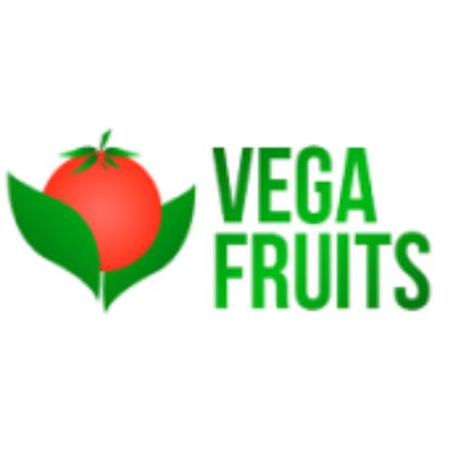 Vega Fruits