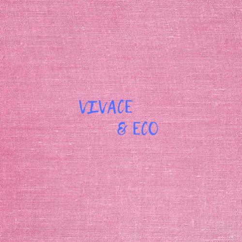 Vivace и Eco