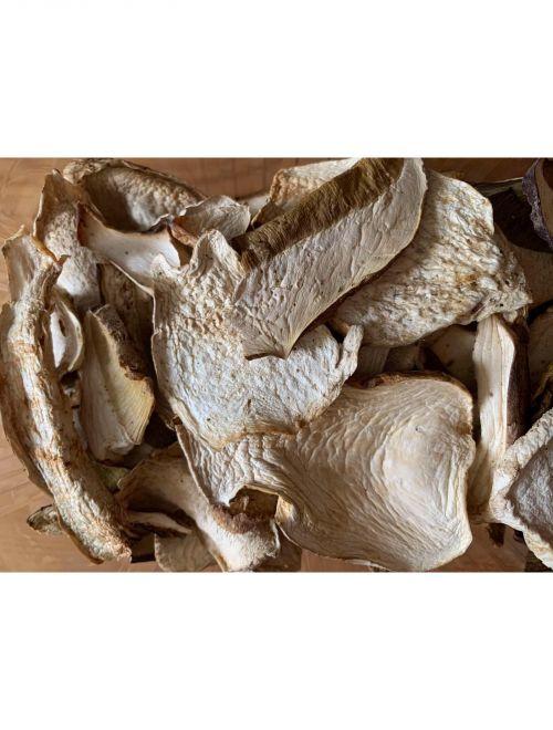 Сушена гъба Манатарка