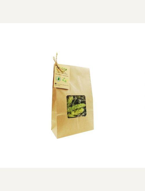 Мурсалски чай, нарязан