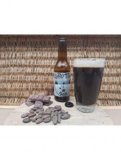 Диво Пиво Porter