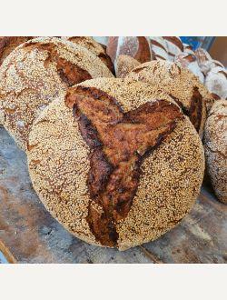 Хляб СЛ
