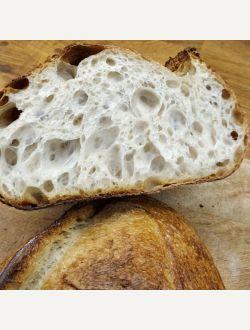 Селски Светъл Хляб