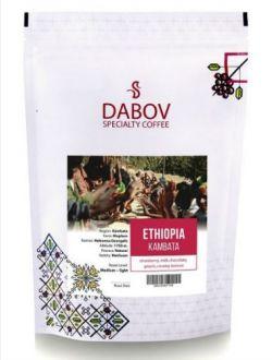 Етиопия Камбата