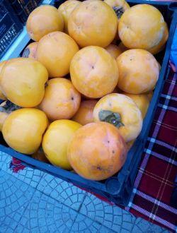 Райска ябълка, сорт Jiro