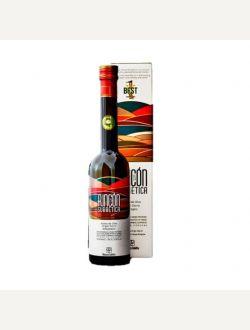 БИО маслиново масло RINCON DE LA SUBBETICA
