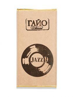 Натурален шоколад с какао от Венецуела - Jazz