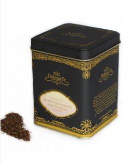 DelmarTE HT Бял шоколад и ванилия